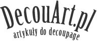 decouart.pl